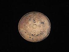 Sehr schöne Bankwesen Münzen aus Europa