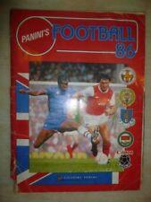 Complete 1998 Season Sports Sticker Albums