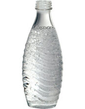 NEW SodaStream Reusable Glass Carafe