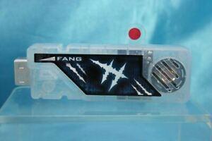 Bandai Kamen Masked Rider W DX Sound Capsule Gaia Memory Vol 5 Fang