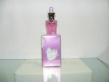 PROMESSE .. CACHAREL..... Eau Toilette 30ml spray...... rarissimo VINTAGE