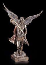 Arcángel Figura - HL. MICHAEL - Armonía Y JUSTICIA - Ángel Veronese
