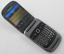 Blackberry 9670 Style Sprint Cell Phone GOOD