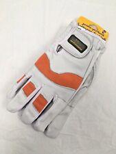 Midwest Gloves & Gear Max Performance Garden Gloves
