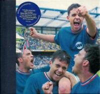 ROBBIE WILLIAMS sing when you're winning - special collectors edition (CD album)