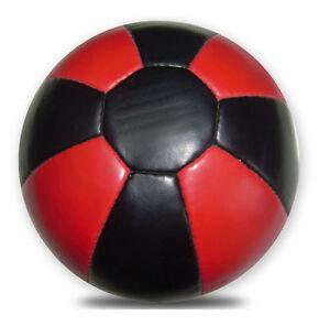 6 LB Medicine Ball, New, Fast Shipping