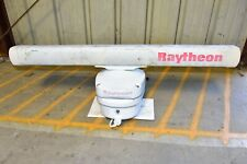 """Raytheon 48"""" Open Array Radar (used, for parts or repair)"""