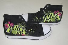 Sneakers Berlin City Metro - Size 37 Euro (7 US) NEW!! - NO BOX