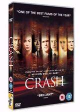 Películas en DVD y Blu-ray drama Paul