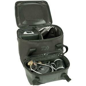 DAIWA INFINITY BREW AND OVERNIGHT COOK BAG