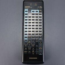 Marantz RC780SR Programmable Learning Remote Control