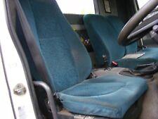 DAF 45 LF DRIVERS SEAT