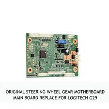 Fit For Logitech G29 Gear Motor Motherboard Main Board Replace  Steering Wheel