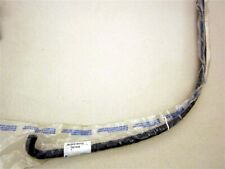 1964-72 CHEVELLE GTO LS6 GM CARS 3/8 MOLDED PCV HOSE NEW GM NOS 3981058