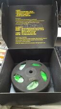 Xciting 400 High Performance Transmission CVT Clutch Outer Pulley