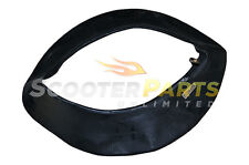 120/50-9 2.75/3.00-9 Tire Tube Super Mini Pocket Bikes 33cc 43cc 49cc X1 X2 X6