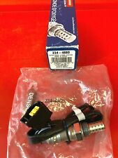 New Oem Denso 234-4880 Oxygen Sensor-Oe Style For Chrysler Dodge And Jeep