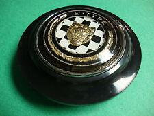 (7344) Jaguar XKE S.1 & 2 Horn Badge