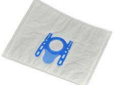 20 sacs d'aspirateur pour bosch bSG 60000 - BSG 69999 logo