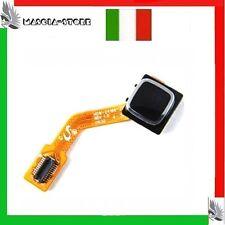 FLEX Flat Flet BLACKBERRY 9700 Bold JOYSTICK TRACKBALL TRACKPAD Ricambio
