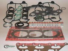Dichtungssatz Zylinderkopf OPEL VECTRA A 2.5 V6 - C25XE -- XXL-Umfang