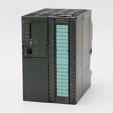 Siemens 7MH4900-2AA01 E-Stand 7