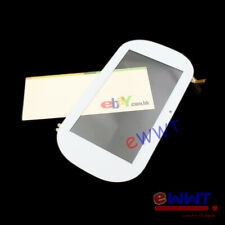 """for PBS KIDS Playtime Pad DMPBSDM24 7"""" Tab White Touch Screen Digitizer ZVLU859"""