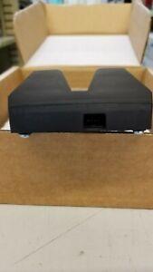 999F7-V4000 Nissan Auto Wireless Smart Phone Charging Kit