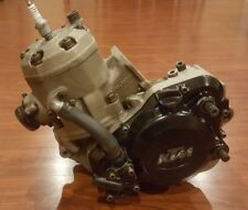 86 KTM350 MX COMPLETE ENGINE MOTOR KTM 250 350 500 MX GS VINTAGE RARE ENGINE 85