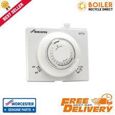 Worcester - Greenstar - Mechanical Timer MT10 - 87161066630 (7716192036) - New
