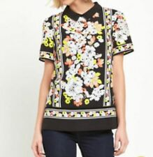 Oasis Floral Other Women's Tops