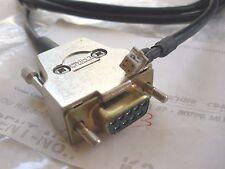 ARRIFLEX,  ARRI 435 UPDATE CABLE -K2.52210.0 K6F - BRAND NEW