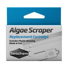 Seachem Algae Scraper Replacement Cartridge