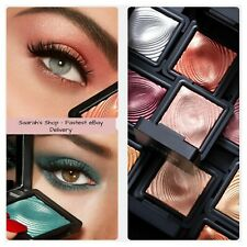 Kiko Water Eyeshadow Instant Colour Dual Wet & Dry Use Extreme Coverage 27 Shade