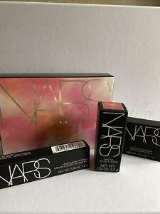 Nars Beauty Bundle