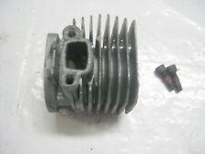 Craftsman 358795791 Hedge Trimmer Machined Cylinder Assembly Part 530012500