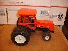 1/16 deutz allis 8030 toy tractor