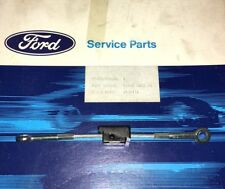 Nuevo Ford Escort RS Turbo MK4 serie 2 freno de mano Assy frontal
