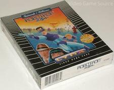 Atari Lynx GAME CARTRIDGE: # Robotron 2084 # * merce NUOVA/BRAND NEW!