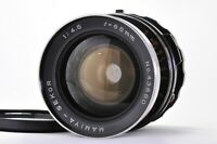 (Excellent+++++)Mamiya Sekor 65mm F4.5 Lens for RB67 Pro S SD from Japan A220