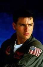 Top Gun Movie Poster #03 Tom Cruise Maverick Large 24inx36in
