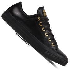 Zapatillas deportivas de mujer Chuck Taylor All Star de sintético