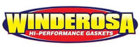 Winderosa Exhaust Gasket Kit 823179