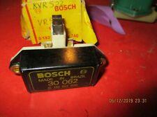 BOSCH 0192052004-30 062---NEW--Voltage Regulator-REPLACE VR134