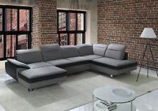 Moderne Sofas & Sessel aus Stoff fürs Wohnzimmer