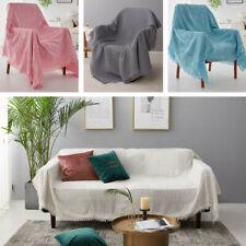 Sofa Towel Bohemian Oversized Blanket Home Decorative Cotton Bed Sheet Blanket