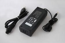 120W Adapter for Toshiba PA3290E-2ACA PA3516U-1ACA PA3717E-1AC3 PA-1121-08