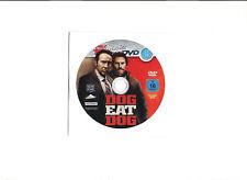 DVD TV Movie Edition 13/2018 Dog eat Dog