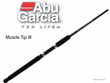 Abu Garcia Spinning Saltwater Fishing Rods