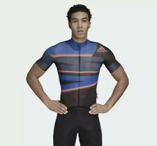 adidas Cycling Jersey for sale   eBay